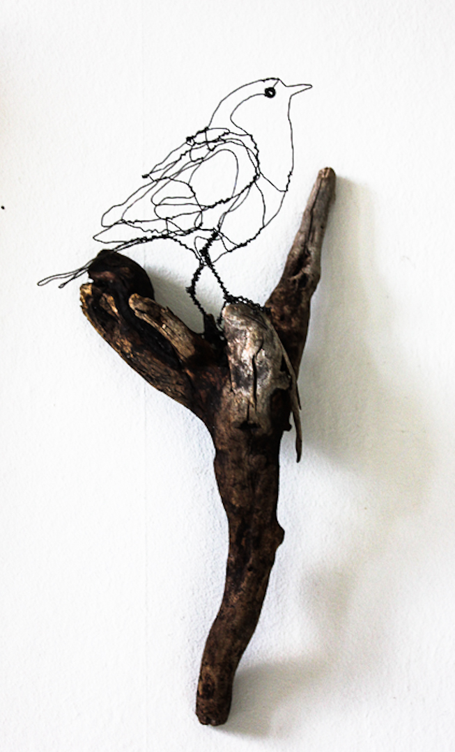 DS Galerie - Bruzelles 2015 (8)