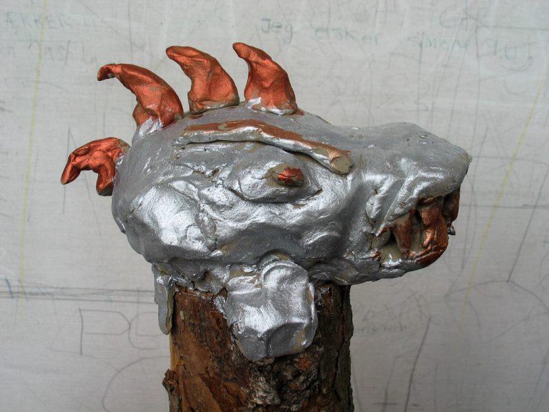 Drømmebjerget  4. V - 2007 (13)