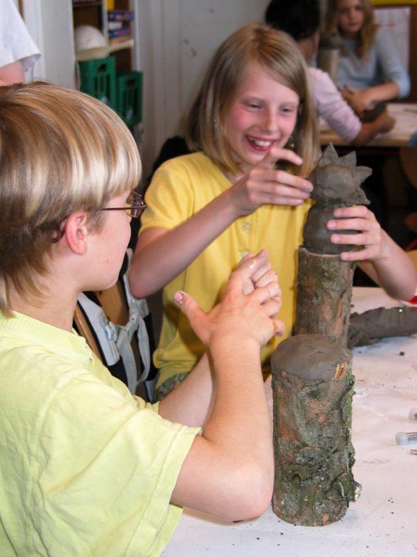 Drømmebjerget  4. V - 2007 (15)