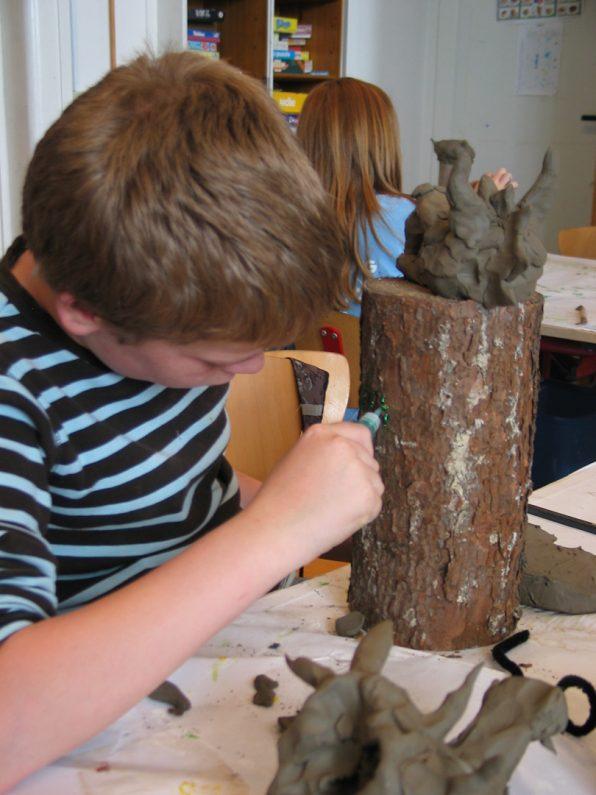 Drømmebjerget  4. V - 2007 (23)